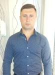 aleksey, 28  , Panino