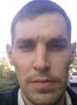 Anatoliy, 40  , Barnaul