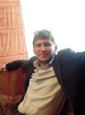 Ruslan, 27, Russia, Kazan