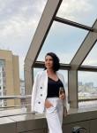 Lyudmila, 26  , Moscow