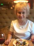 Валя, 57 лет, Архангельск