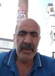 Mustafa onuk, 54, Izmir