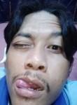Vicky, 34, Batang