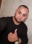 Serdzhan, 27  , Shumen