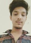 Shanu merchant, 22 года, Sundarnagar