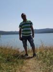 tamazi, 36  , Tbilisi