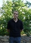 Анатолий, 27  , Beryslav