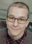 Анатолий, 25, Beryslav
