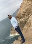 Abd Al Hadi, 25 лет, العقبة