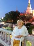 Anna, 49  , Zapolyarnyy (Murmansk)