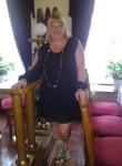 Виктория, 44  , Lviv