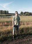 Aleksey, 21  , Michurinsk