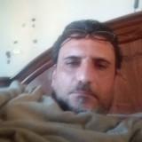 Gianni, 51  , Sant Antimo