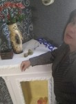 Irina, 45  , Luhansk