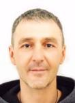Aleksandr, 39  , Yuzhno-Sakhalinsk
