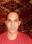 Vyacheslav, 36  , Glotovka