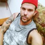 Pache Dj, 34  , Cienfuegos