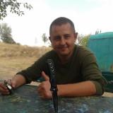 Olek, 35  , Walcz