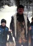 Вячеслав, 40  , Shenkursk