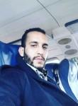 Ahmed, 29  , Milano