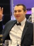 Aleks, 35  , Uzlovaya