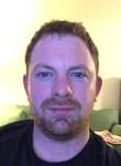 Ben, 35  , Clinton (State of Michigan)