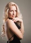 Alyena, 47, Bratsk