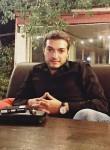 Vahe, 33  , Yerevan