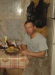 Lelik, 43  , Ulan-Ude