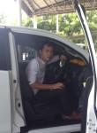 ชายลิมทาง, 33  , Saraburi