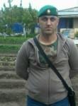 sergeinozhka
