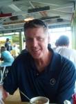 Robert , 57  , Anaheim