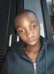 Official chika, 18  , Rundu