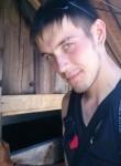 Voodoo, 29  , Yelizovo