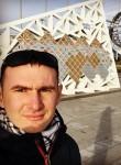 Антон, 33 года, Уват