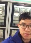 다니엘, 29 лет, 울산광역시