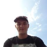 Ivan, 27  , Ryki