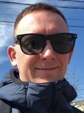 Ars, 35, Russia, Krasnodar