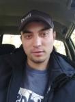 Kirill, 27  , Shakhtarsk