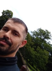djoni, 35, Ukraine, Mykolayiv