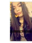 Léna, 20  , Plougastel-Daoulas
