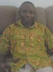Dao, 30  , Ouagadougou
