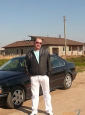 igor, 47, Belarus, Vitebsk