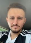 Aleksey, 24, Vyselki