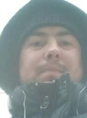 Artur, 34, Russia, Pavlovskiy Posad