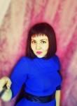 Sofya, 26, Omsk