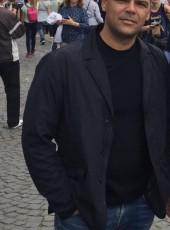 Aleksey, 43, Russia, Saint Petersburg