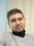 Vladimir, 24  , Chelyabinsk