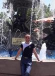Hakob, 38  , Yerevan