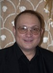 Vladimir, 52, Khabarovsk